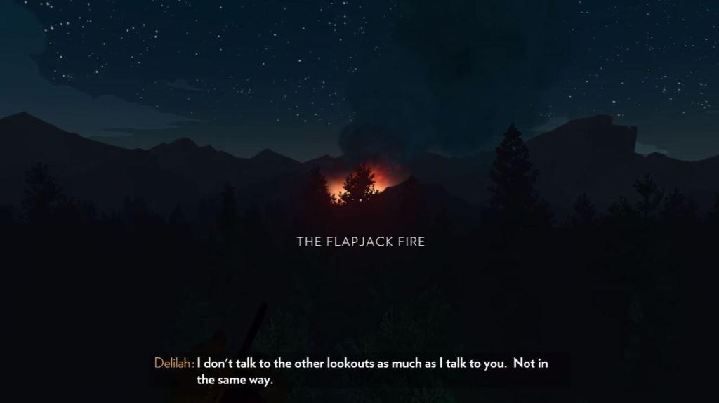 flapjackfire